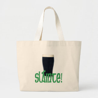 Cheers Jumbo Tote Bag