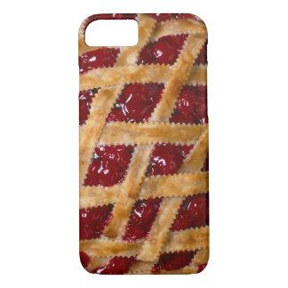 Cheery Pie iPhone 7 Case