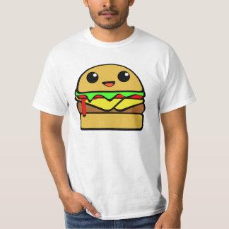 Cheese Burger T-Shirt