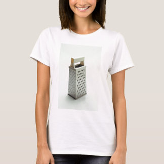 Cheese grater for Kitchen T-Shirt