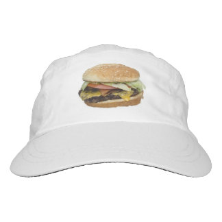 Cheeseburger hat, for sale ! hat
