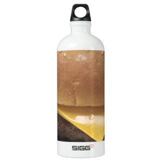 Cheeseburger SIGG Traveller 1.0L Water Bottle