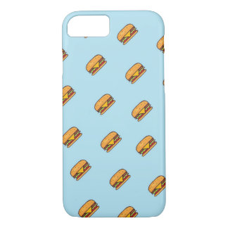 Cheeseburgers Phone Case