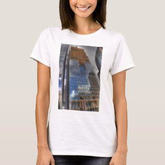 Cheesegrater products T-Shirt