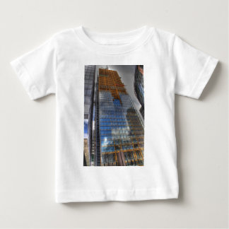 Cheesegrater products tees
