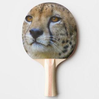 cheetah-21.jpg ping pong paddle