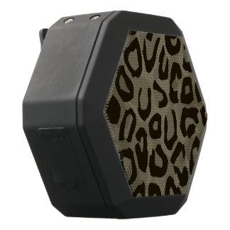 Cheetah Camouflage