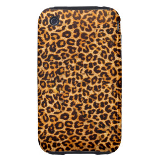 Cheetah case