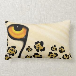 Animal Print Cushions - Animal Print Scatter Cushions Zazzle.com.au
