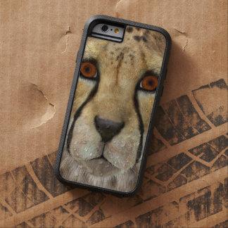 Cheetah Tough Xtreme iPhone 6 Case
