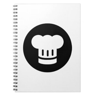 Chef Ideology Notebooks