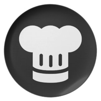 Chef Ideology Plates