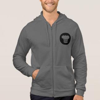 Chef Ideology Sweatshirt