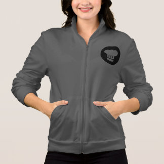 Chef Ideology Jacket