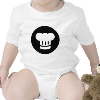 Chef Ideology Bodysuit