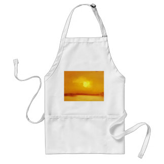 Chef s Delight Aprons