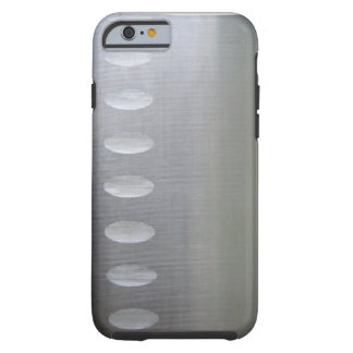 Chef's Knife Tough iPhone 6 Case
