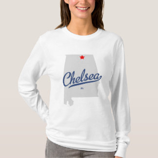 Chelsea Alabama AL Shirt