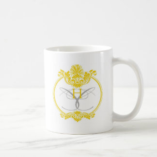 Chelsi Conrad Stamp Mugs