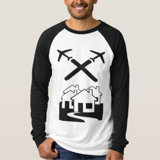 Chem-spray T-Shirt