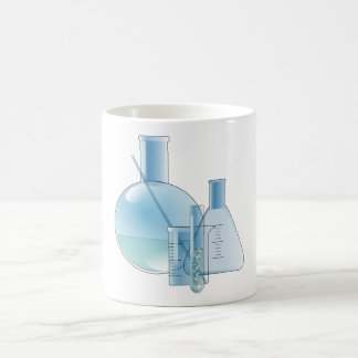 Chemical containers chemical container mugs