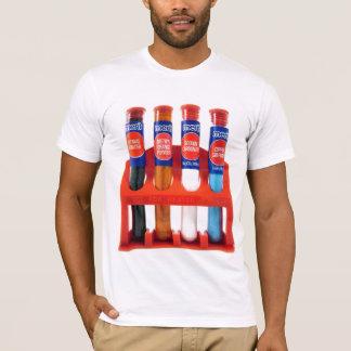 Chemistry Set T-Shirt
