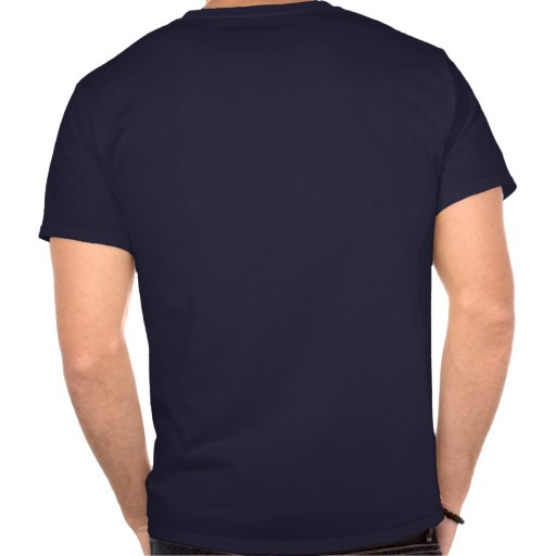 Chemo Ninja He's a Fan! Shirts