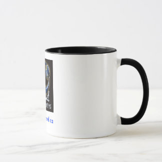 Chenel Communications' Mug