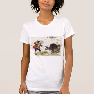 Chenoweths T Shirt