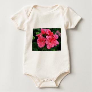 Cherish Baby Bodysuit