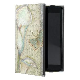 Cherish Cover For iPad Mini