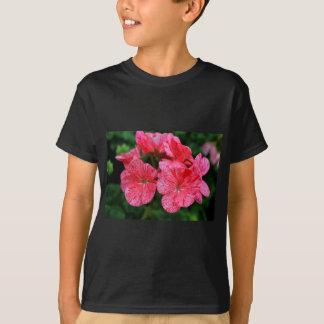 Cherish T-Shirt