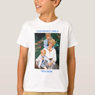 Cherished Times T-Shirt