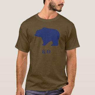 Cherokee Bear - Yonah T-Shirt
