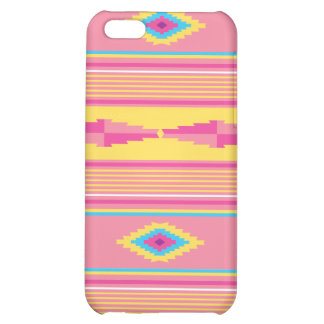 Cherokee Case For iPhone 5C
