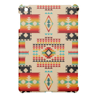 Cherokee Case For The iPad Mini