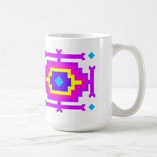 Cherokee Coffee Mug