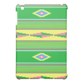 Cherokee Cover For The iPad Mini