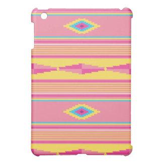 Cherokee iPad Mini Case