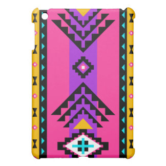 Cherokee iPad Mini Cases