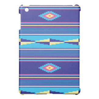 Cherokee iPad Mini Cases
