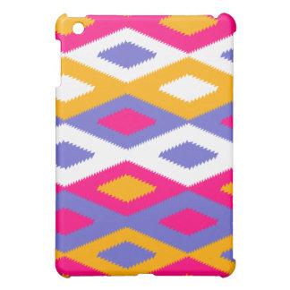 Cherokee iPad Mini Covers