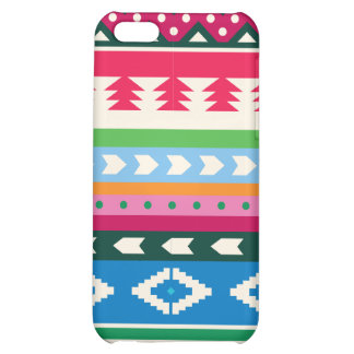 Cherokee iPhone 5C Case