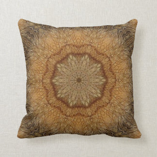 Cherokee Nation. Cushion