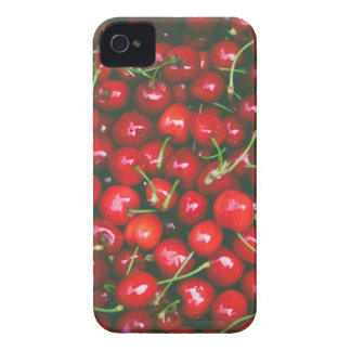 Cherries... iPhone 4 Cover