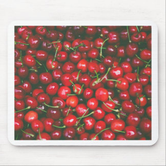 Cherries... Mouse Pad