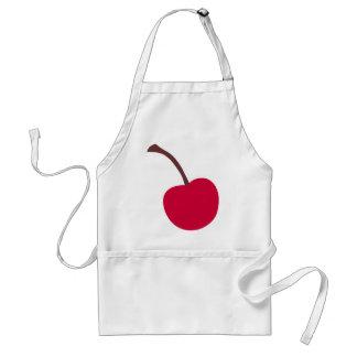 Cherry Aprons