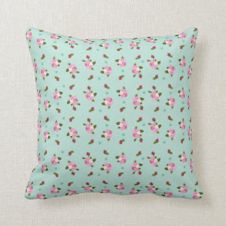Cherry Blossom 10 Cushion