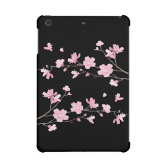 Cherry Blossom - Black