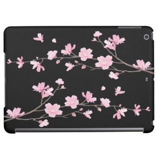 Cherry Blossom - Black